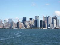 ניו יורק מנהטן  / צלם: אפרת פרץ הרפז